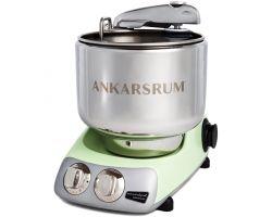 Impastatrice Ankarsrum Multifunzione Verde Chiaro AKR 6220 GR