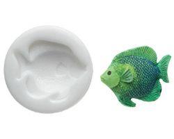SLK072 FISH - PESCE 71.226.00.0096