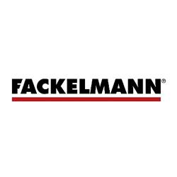 Fackelmann prodotti
