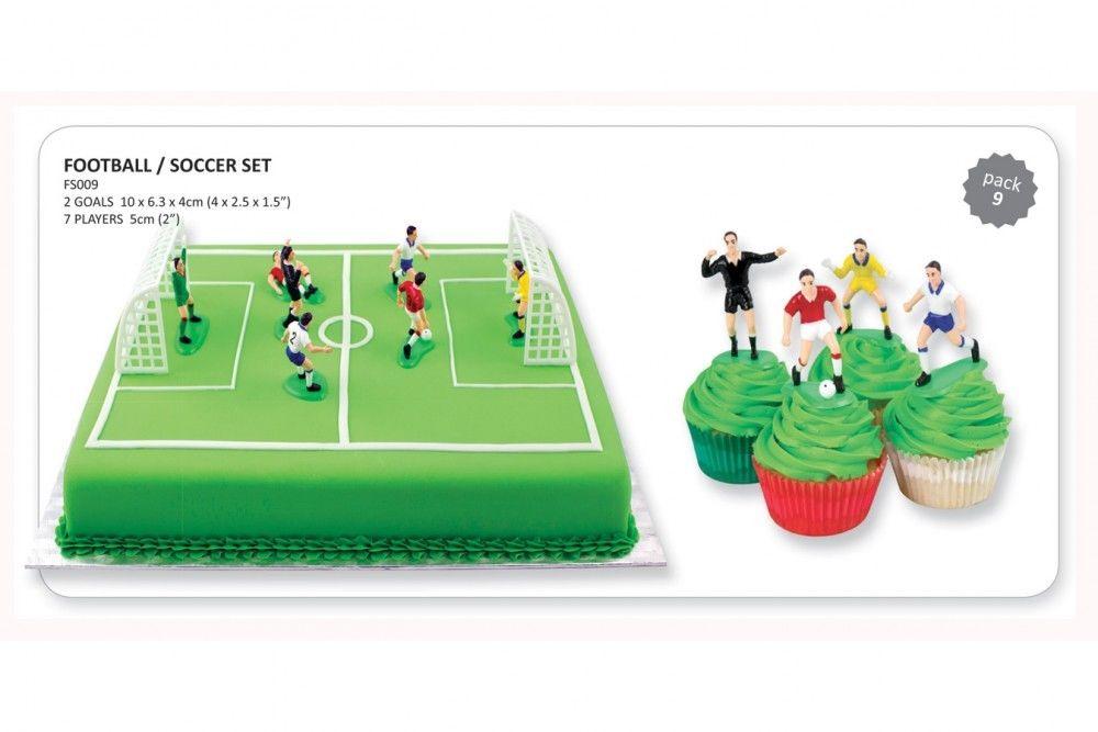 Decorazioni campo di calcio fs009 arte della casa - Arte della casa ...