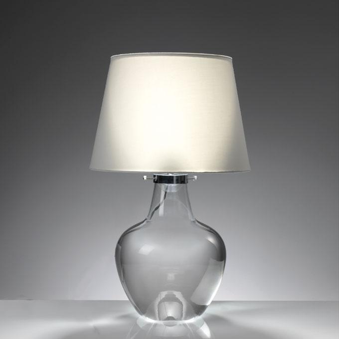 Come trasformare un lampadario a gocce - Arte della casa ...