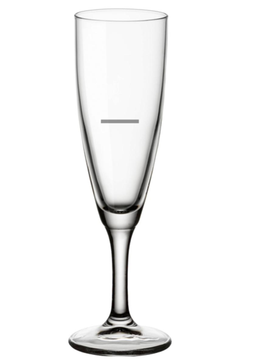 Champagne arte della casa - Arte della casa ...