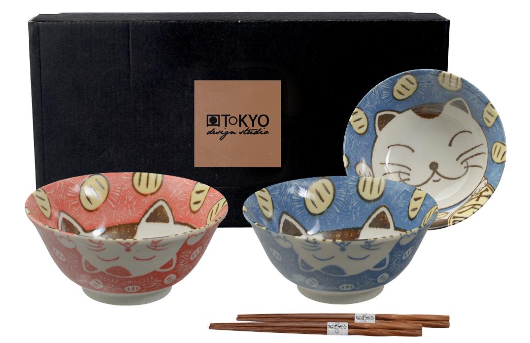 Ciotole bowls arte della casa - Arte della casa ...