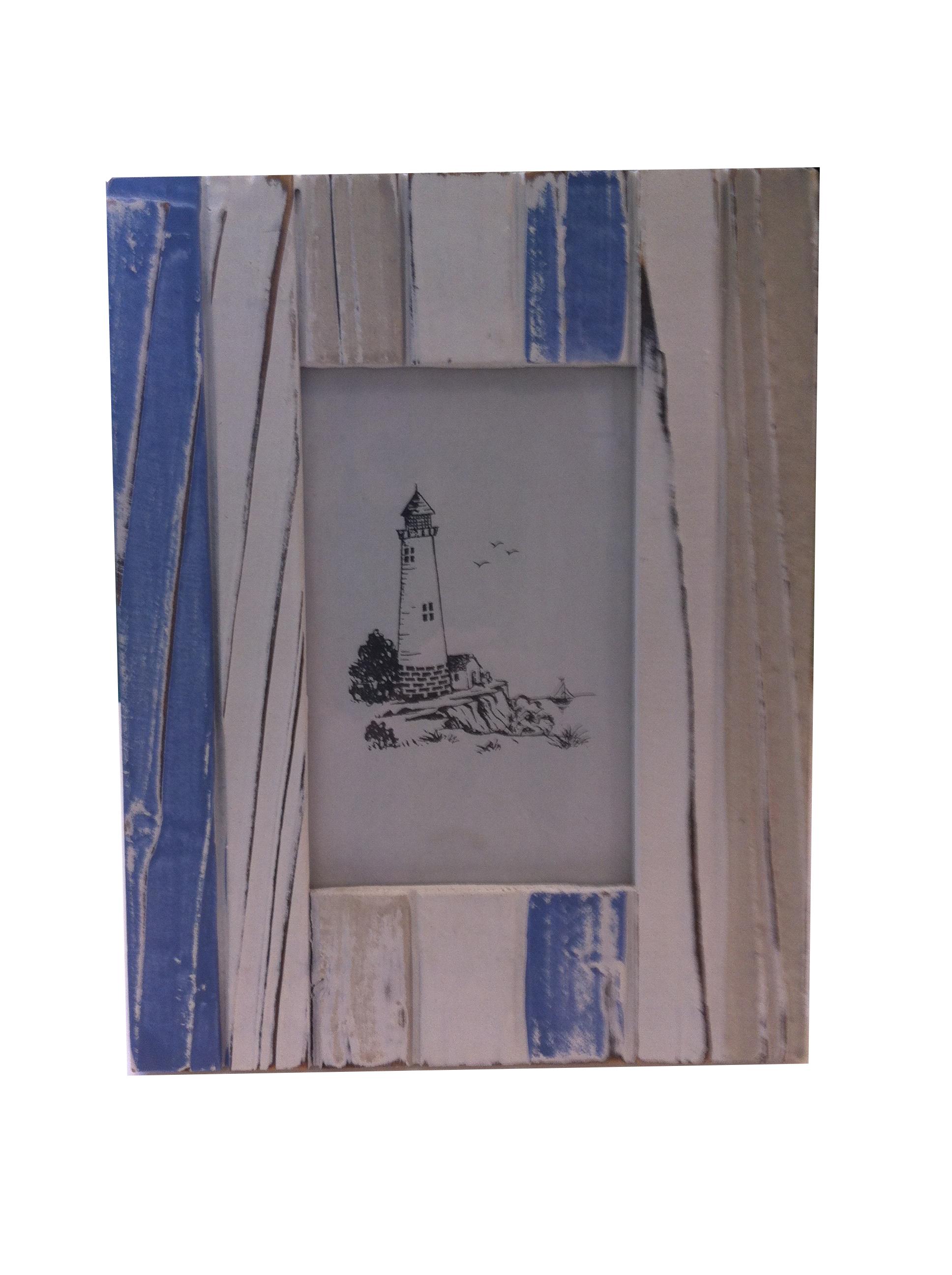 Lorenzon gift arte della casa - Arte della casa ...