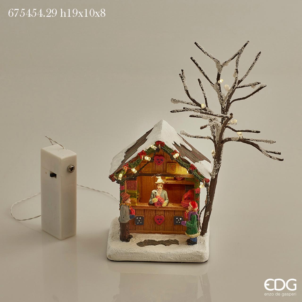 Arte casa oggettistica - Arte della casa ...