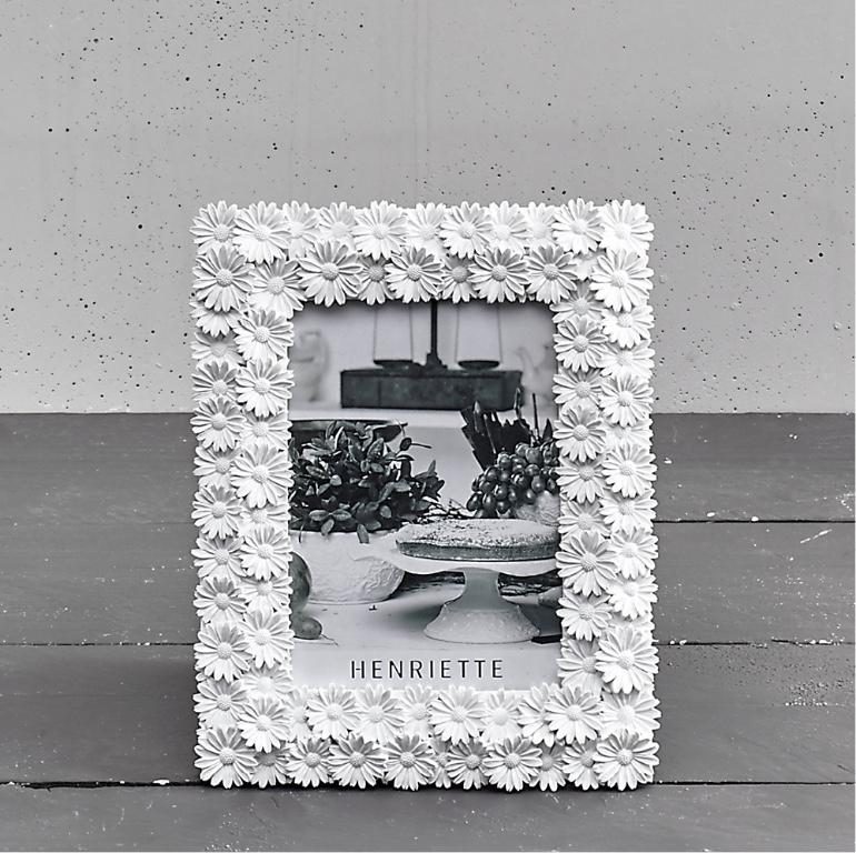 Henriette arte della casa - Arte della casa ...